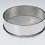 Sieve Idφ150mm 5.6mm...  Others