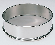Sieve Idφ200mm 5.6mm...  Others