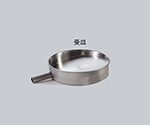 Sieve Shaker Tray for Wet Type (For Sieves)