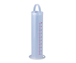 PP Graduated Cylinder 3L and others