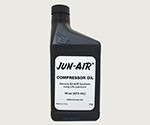 Compressor Replacement Oil 500mL SJ-27F