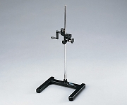 Adjustable Stand Type ANB
