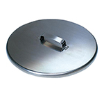 Large Stainless Steel Beaker 20L Lid and others