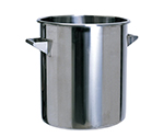 Large Stainless Steel Beaker 50L