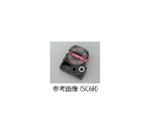 Tepra Label Printer Cartridge (For Tepra PRO) Yellow, Weak Adhesive and others