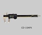 Digital Caliper CD-S15C and others