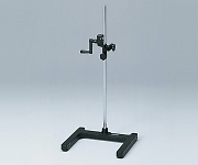 Adjustable Stand Type AN