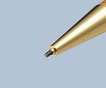 ダイヤペン Dペン用 替芯