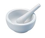 磁製乳鉢等