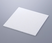 Porcelain Heat-Resistant Plate 150 x 150 x 5Tmm and others