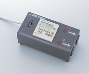 Lab Clock Programmable Timer 999 Hours Countdown and others