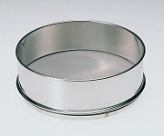 Sieve Stainless Steel Popular Type 150-5.6 TS...  Others