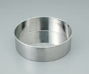 Sieve Stainless Steel Popular Type 150 Receiver TS JTS-150-60-61