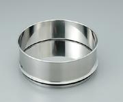 Sieve Stainless Steel Popular Type 150 Intermediate Receiver TS JTS-150-60-63