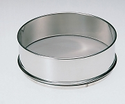 Sieve Stainless Steel Popular Type 200-5.6 TS 5.60mm...  Others