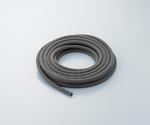 排気用(真空用)ゴム管