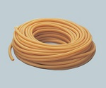 New Rubber Tube Black 4 x 6 1kg (About 71m) and others