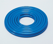 Hose For Water Vinyl 15mm 1 Roll (10m) and others