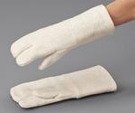 テクノーラ耐熱手袋