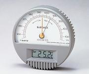 バロメックス気圧計7612