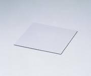 塩化ビニール板