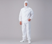 Spunbond (Protective Coverall) SD M and others