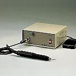 超音波カッター CT用替刃 40枚入
