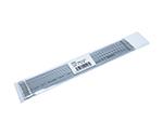Poly Sealer (Desktop Type) For Heater P-200