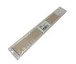 Poly Sealer (Desktop Type) For Fluorocarbon Resin Tape (10 Pieces) P-200