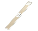 Poly Sealer (Desktop Type) Fluorocarbon Resin Tape (10 Pieces) P-300