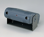 コンパクトタイプ静電気除去装置 KD-110