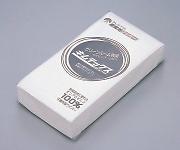 キムテックス・ホワイト 63200