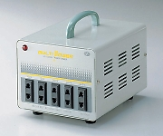 Overseas Transformer 100-240V-2.3A and others