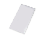 Clean Mat 450 x 900mm White and others