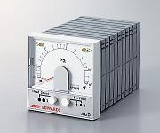 [Discontinued]Active Vacuum Gauge D395-60-600