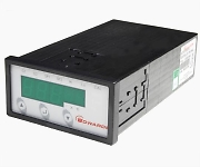 Vacuum Gage Active Digital Controller D395-91-500...  Others