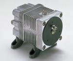 Linear Vacuum Pump 7L/Min...  Others