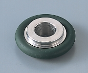 変換用センタリングリング&Oリング NW10/16 C105-12-345