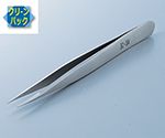 Tough Precision Tweezers DURAX No.3C and others