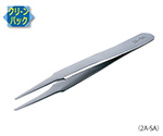 Tough Precision Tweezers DURAX No.2A and others