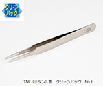Tough Precision Tweezers DURAX No.F and others