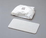Alpha Mop Replacement Cover TX7118