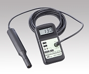 Dissolved Oxygen Meter DO-5509...  Others