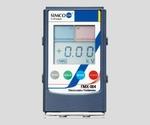 静電気測定器 FMX-004