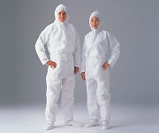 KleenGuard(R) CX Coverall L and others