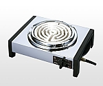 Electric Stove SK-65S