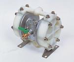 Diaphragm Pump 20000ml/Min DP-10BPT...  Others