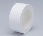 """ウルトラテープ #1164 白2""""54m"""