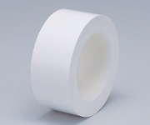"""ウルトラテープ #1164 白2""""54m 1164-2W"""
