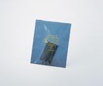 静電気防止バッグ オープン型 254×356 約0.08~0.09mm